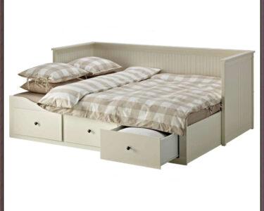 Lattenrost Klappbar Ikea Wohnzimmer 40 R1 Ikea Bett Mit Matratze Fhrung 90x200 Lattenrost Und Küche Kaufen Sofa Schlaffunktion Ausklappbares 160x200 Ausklappbar Schlafzimmer Set Betten Kosten
