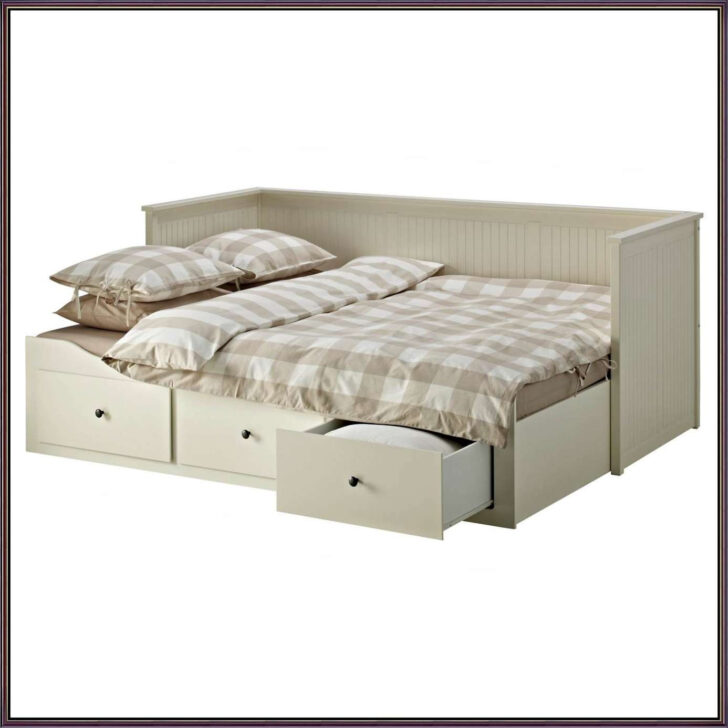 Medium Size of 40 R1 Ikea Bett Mit Matratze Fhrung 90x200 Lattenrost Und Küche Kaufen Sofa Schlaffunktion Ausklappbares 160x200 Ausklappbar Schlafzimmer Set Betten Kosten Wohnzimmer Lattenrost Klappbar Ikea