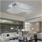 Led Wohnzimmer Deckenleuchte 35 Luxus Modern Reizend Frisch Teppich Sofa Kleines Vitrine Weiß Einbaustrahler Bad Lampe Deckenlampe Deckenleuchten Spiegel Wohnzimmer Led Wohnzimmer Deckenleuchte