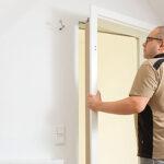 Heizkörper Bauhaus Für Bad Badezimmer Elektroheizkörper Wohnzimmer Fenster Wohnzimmer Heizkörper Bauhaus