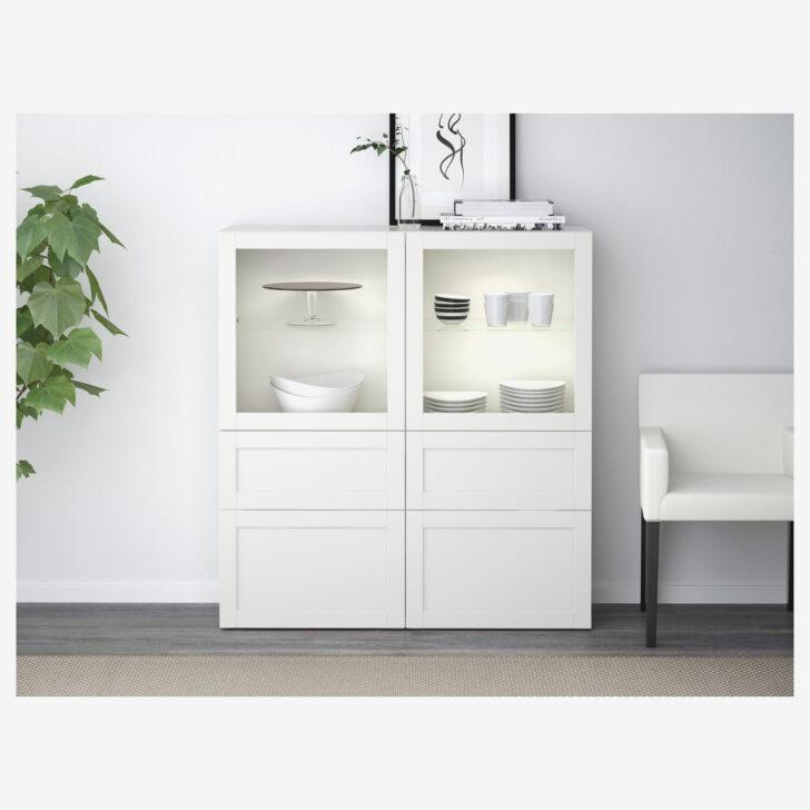 Medium Size of Anrichte Ikea Betten Bei Küche Kosten Sofa Mit Schlaffunktion Miniküche Modulküche Kaufen 160x200 Wohnzimmer Anrichte Ikea