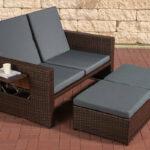 5e7ae366cfe63 Wohnzimmer Couch Terrasse