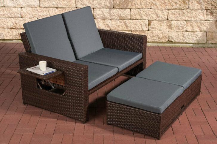 Medium Size of 5e7ae366cfe63 Wohnzimmer Couch Terrasse