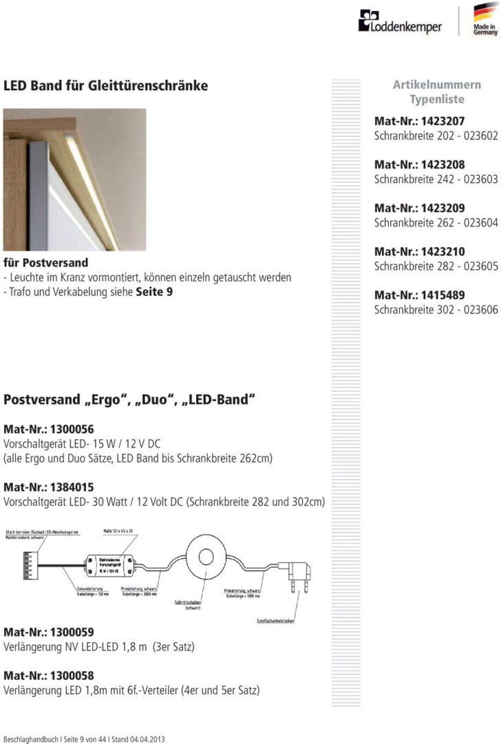 Medium Size of Loddenkemper Navaro Beschlaghandbuch Beleuchtung Pdf Free Download Schlafzimmer Wohnzimmer Loddenkemper Navaro