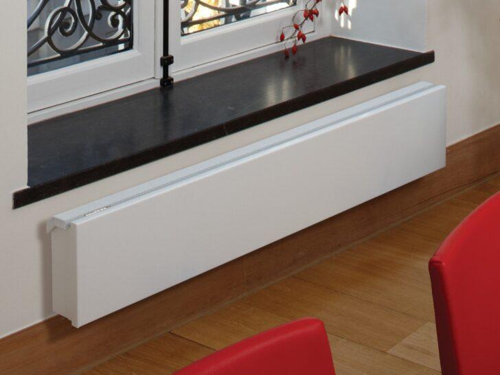 Medium Size of Heizkrper 20 23 Ab 50 Cm 697 Watt Bad Design Wohnzimmer Teppiche Lampe Beleuchtung Wandbilder Komplett Dekoration Indirekte Vitrine Weiß Tapeten Ideen Led Wohnzimmer Flachheizkörper Wohnzimmer