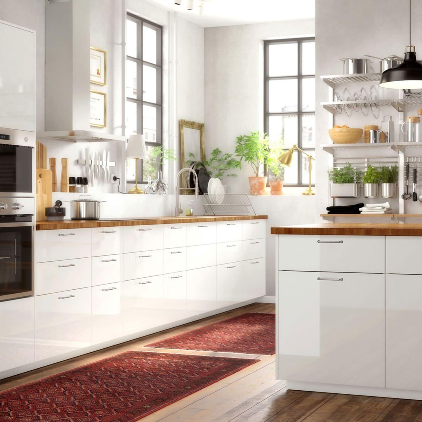 Full Size of Ringhult Hellgrau Ikea Kcheninspiration Schweiz Kche Kosten Wohnzimmer Ringhult Hellgrau