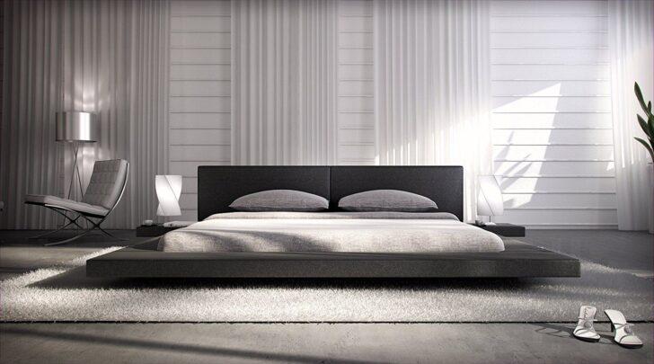 Medium Size of Innocent Designer Bett Modernes Polsterbett Extrem Rauch Betten 140x200 Schramm Massivholz Boxspring Weiß Massiv Amerikanische Nolte Günstig Kaufen Berlin Wohnzimmer Niedrige Betten