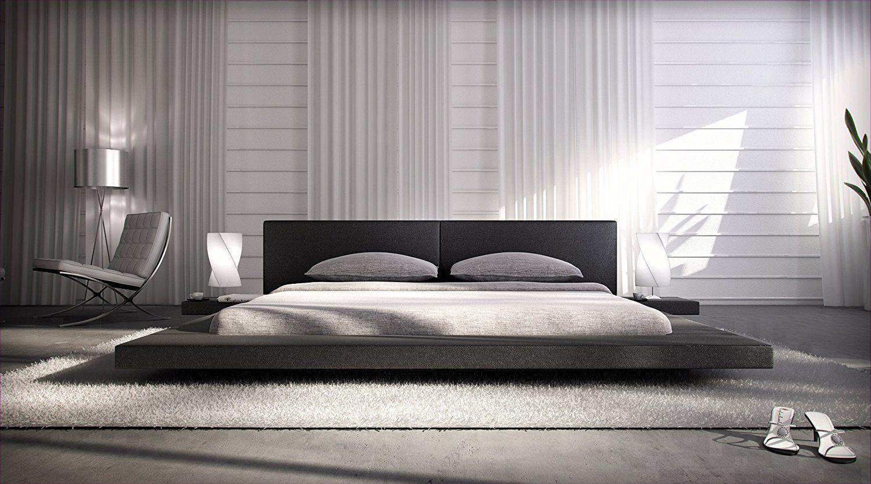 Full Size of Innocent Designer Bett Modernes Polsterbett Extrem Rauch Betten 140x200 Schramm Massivholz Boxspring Weiß Massiv Amerikanische Nolte Günstig Kaufen Berlin Wohnzimmer Niedrige Betten