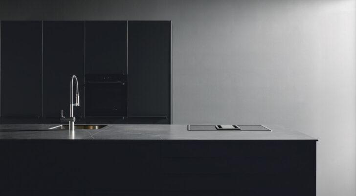 Medium Size of Holzküche Auffrischen Minimalismus In Der Kche 6 Tipps Fr Ruhe Und Klarheit Vollholzküche Massivholzküche Wohnzimmer Holzküche Auffrischen