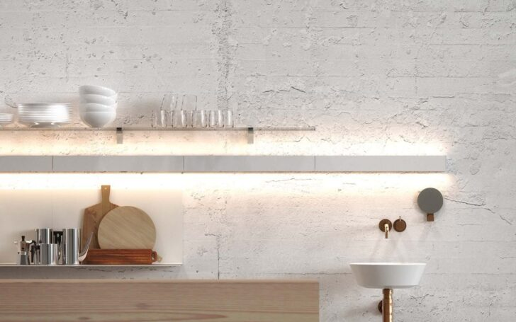Medium Size of Indirekte Beleuchtung Selber Bauen Tipps Ideen Lumizil Schlafzimmer Günstig Lampe Kommode Deckenleuchte Klimagerät Für Truhe Massivholz Weiß Wiemann Set Wohnzimmer Schlafzimmer Wandlampen