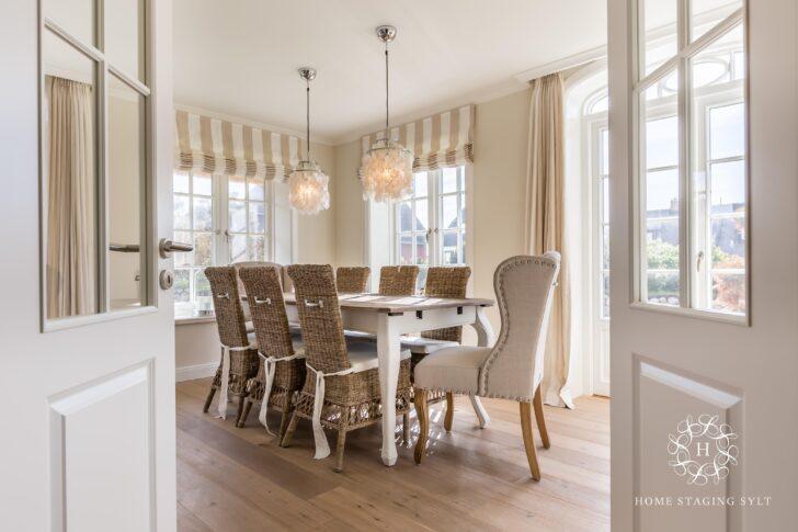 Medium Size of Küchen Raffrollo Bilder Ideen Couch Küche Regal Wohnzimmer Küchen Raffrollo