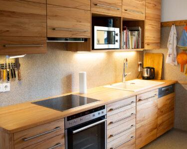 Massivholzküche Abverkauf Wohnzimmer Massivholzküche Abverkauf Vicenca Kchen Krampe Inselküche Bad