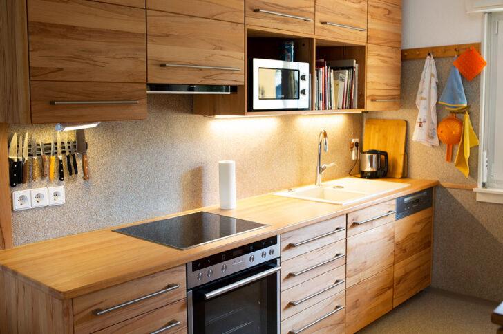 Medium Size of Massivholzküche Abverkauf Vicenca Kchen Krampe Inselküche Bad Wohnzimmer Massivholzküche Abverkauf