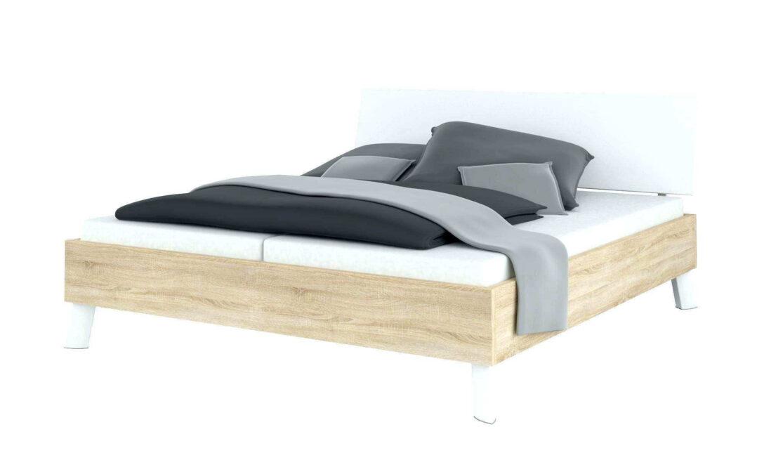 Large Size of Lattenrost Klappbar Ikea 40 R1 Bett Mit Matratze Fhrung 140x200 Und 180x200 Küche Kosten 90x200 160x200 Miniküche Ausklappbares Betten Sofa Schlaffunktion Wohnzimmer Lattenrost Klappbar Ikea