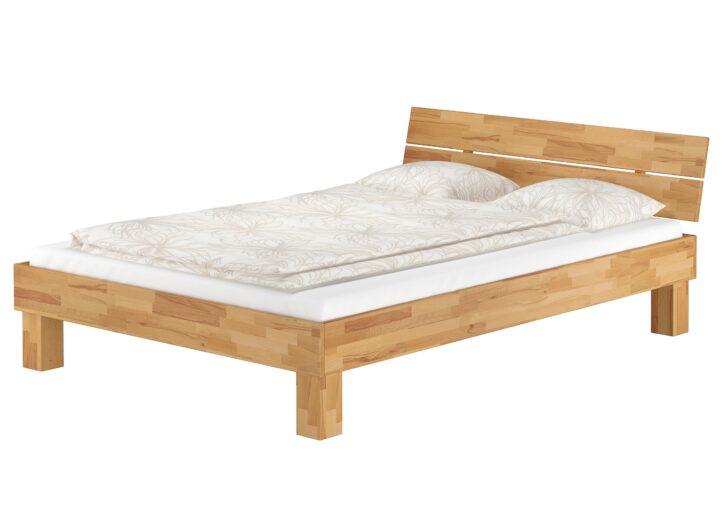 Medium Size of Klappbares Doppelbett Bauen Bett 140x200 Futonbett Jugendbett Buchebett Natur Massiv Ausklappbares Wohnzimmer Klappbares Doppelbett