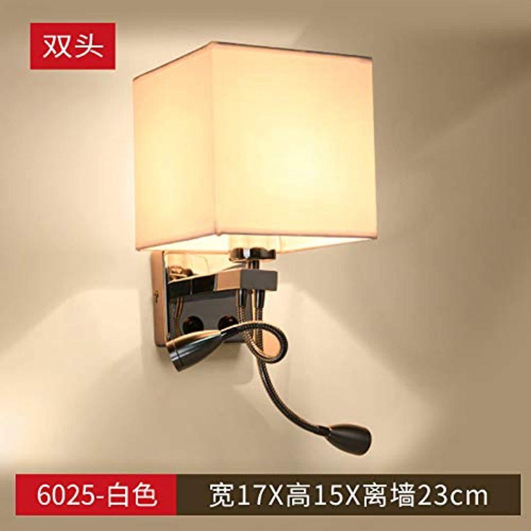 Large Size of Wandlampe Nachttinachttiagorl Schlafzimmer Kommoden Rauch Lampe Massivholz Led Deckenleuchte Weißes Deckenlampe Günstige Sessel Fototapete Wohnzimmer Wandlampen Schlafzimmer