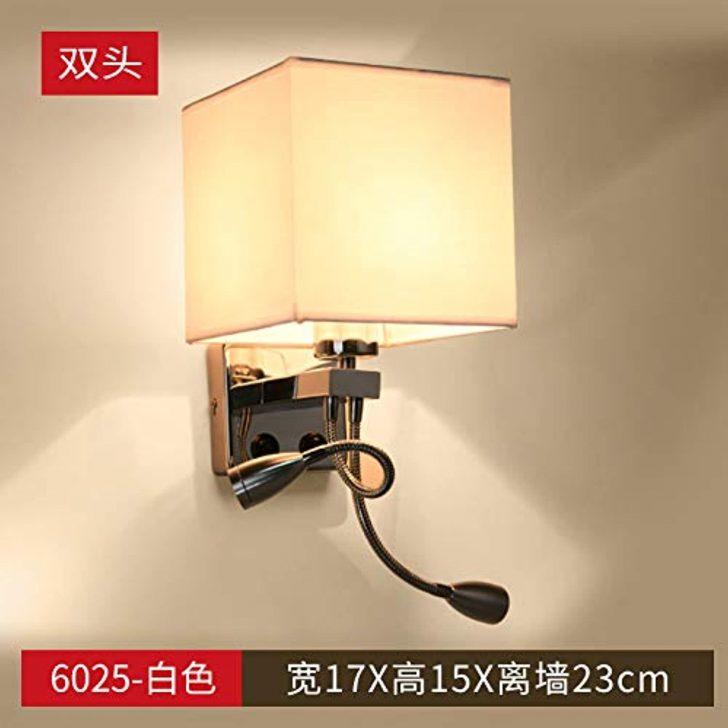 Medium Size of Wandlampe Nachttinachttiagorl Schlafzimmer Kommoden Rauch Lampe Massivholz Led Deckenleuchte Weißes Deckenlampe Günstige Sessel Fototapete Wohnzimmer Wandlampen Schlafzimmer