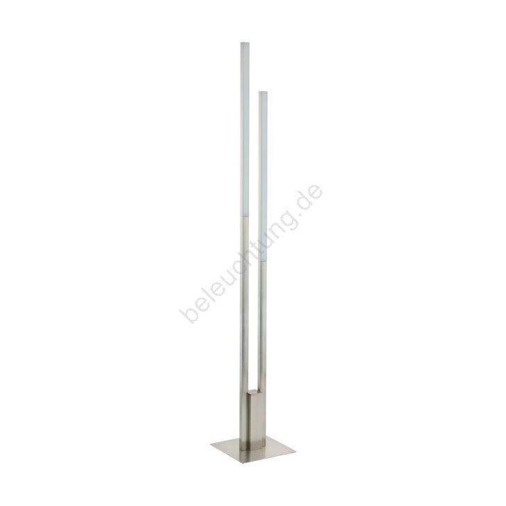 Medium Size of Stehlampe Led Dimmbar Mit Leselampe Deckenfluter Messing Amazon Ikea Leseleuchte Aldi 3000 Lumen Edelstahl Stehlampen Fernbedienung Eglo 97908 Dimmbare Fraioli Wohnzimmer Stehlampe Led Dimmbar
