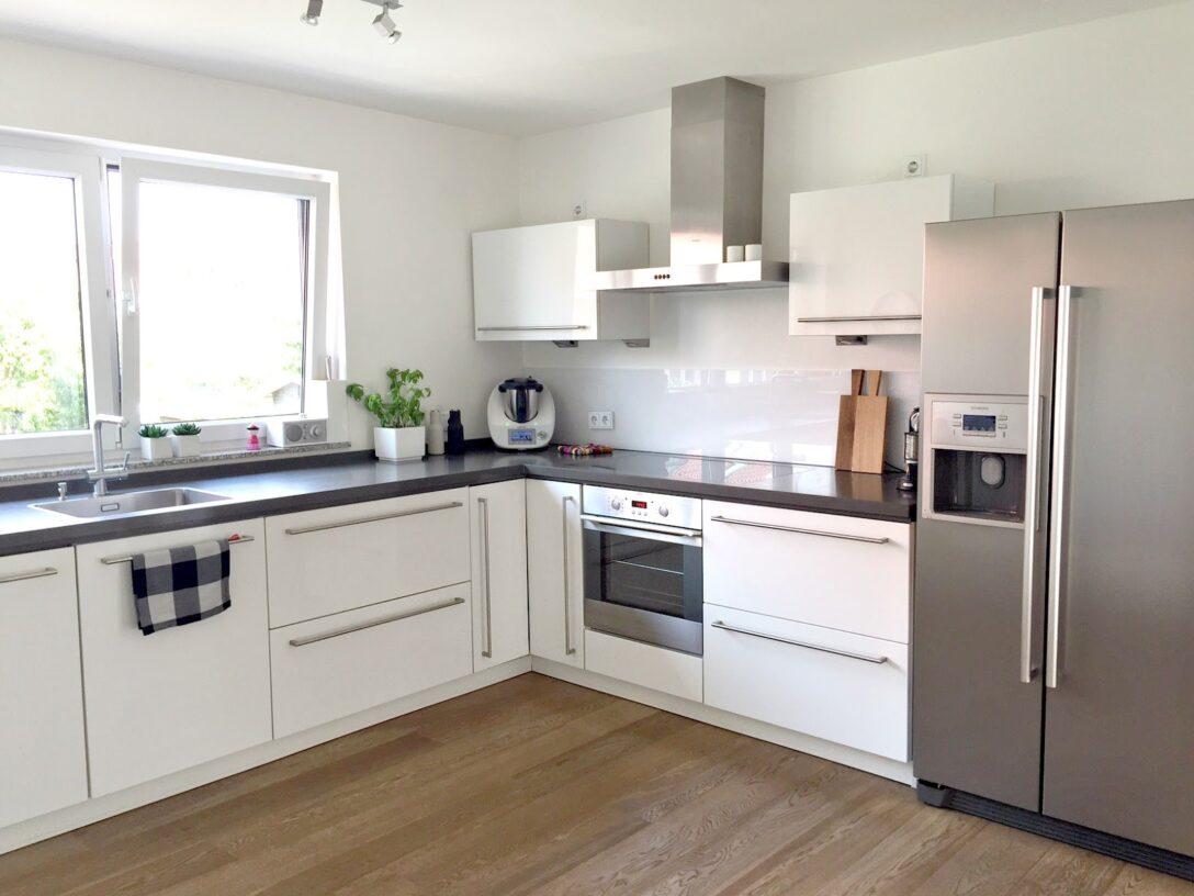 Large Size of 5 Tipps Fr Eine Wirklich Aufgerumte Kche Ordnungsliebe Sofa Alternatives Küchen Regal Wohnzimmer Alternative Küchen