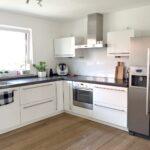 Alternative Küchen Wohnzimmer 5 Tipps Fr Eine Wirklich Aufgerumte Kche Ordnungsliebe Sofa Alternatives Küchen Regal