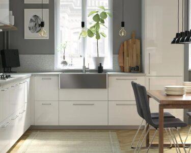 Ikea Värde Miniküche Wohnzimmer Ikea Värde Miniküche Kche Kchenmbel Fr Dein Zuhause Deutschland Betten Bei Mit Kühlschrank 160x200 Modulküche Sofa Schlaffunktion Küche Kaufen Kosten