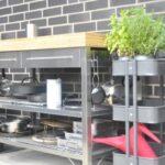 Grill Beistelltisch Ikea Weber Tisch Dsc 0365 Bbq Blog Weisse Landhauskche Kche Holz Wei Betten Bei Küche Kosten Kaufen Garten Grillplatte Sofa Mit Wohnzimmer Grill Beistelltisch Ikea