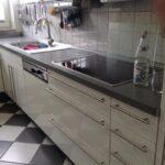 Granitplatte Kuche Hornbach Caseconradcom Arbeitsplatten Küche Arbeitsplatte Sideboard Mit Wohnzimmer Hornbach Arbeitsplatte