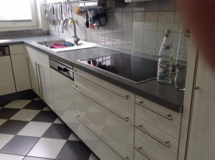 Medium Size of Granitplatte Kuche Hornbach Caseconradcom Arbeitsplatten Küche Arbeitsplatte Sideboard Mit Wohnzimmer Hornbach Arbeitsplatte