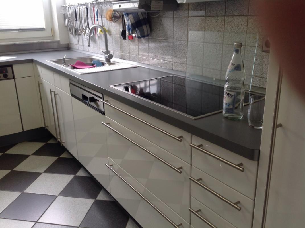 Full Size of Granitplatte Kuche Hornbach Caseconradcom Arbeitsplatten Küche Arbeitsplatte Sideboard Mit Wohnzimmer Hornbach Arbeitsplatte