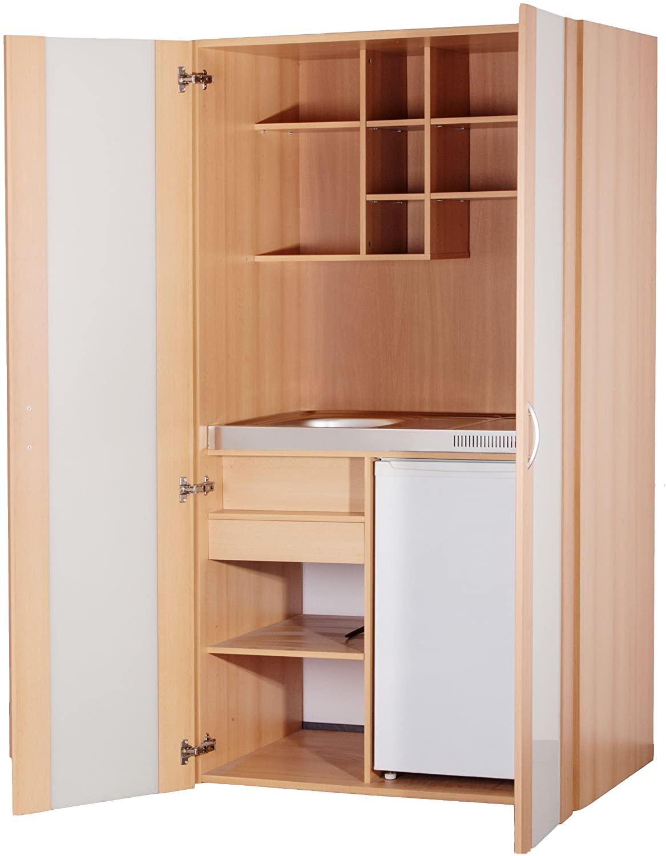 Full Size of Pantryküche Ikea Mk0009s Kche Mit Kühlschrank Miniküche Küche Kosten Modulküche Betten Bei Sofa Schlaffunktion Kaufen 160x200 Wohnzimmer Pantryküche Ikea