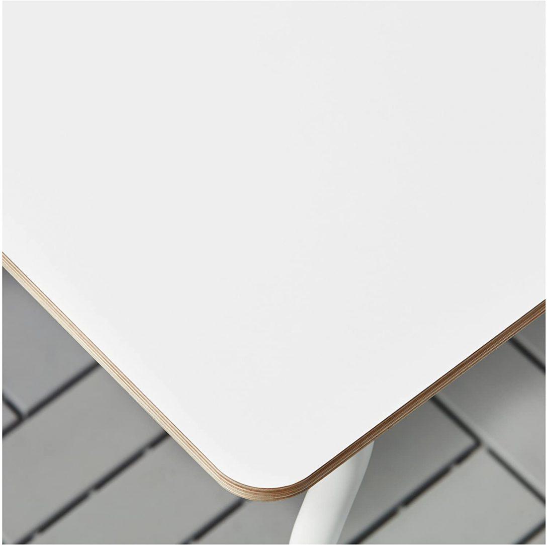 Large Size of Gartentisch Ikea Amazonde Ps 2014 Tisch 2 Bnke Betten 160x200 Bei Küche Kaufen Kosten Miniküche Sofa Mit Schlaffunktion Modulküche Wohnzimmer Gartentisch Ikea