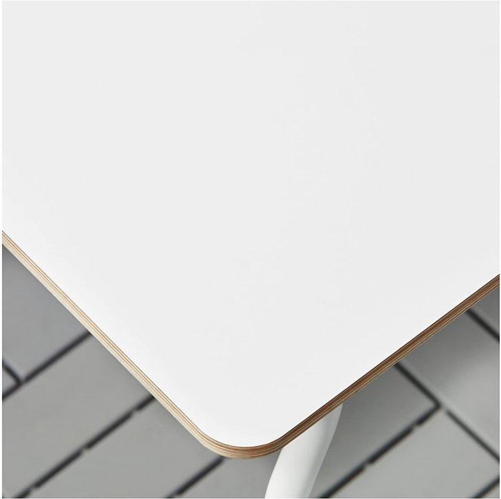 Medium Size of Gartentisch Ikea Amazonde Ps 2014 Tisch 2 Bnke Betten 160x200 Bei Küche Kaufen Kosten Miniküche Sofa Mit Schlaffunktion Modulküche Wohnzimmer Gartentisch Ikea