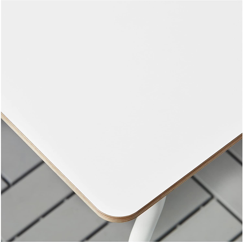 Full Size of Gartentisch Ikea Amazonde Ps 2014 Tisch 2 Bnke Betten 160x200 Bei Küche Kaufen Kosten Miniküche Sofa Mit Schlaffunktion Modulküche Wohnzimmer Gartentisch Ikea