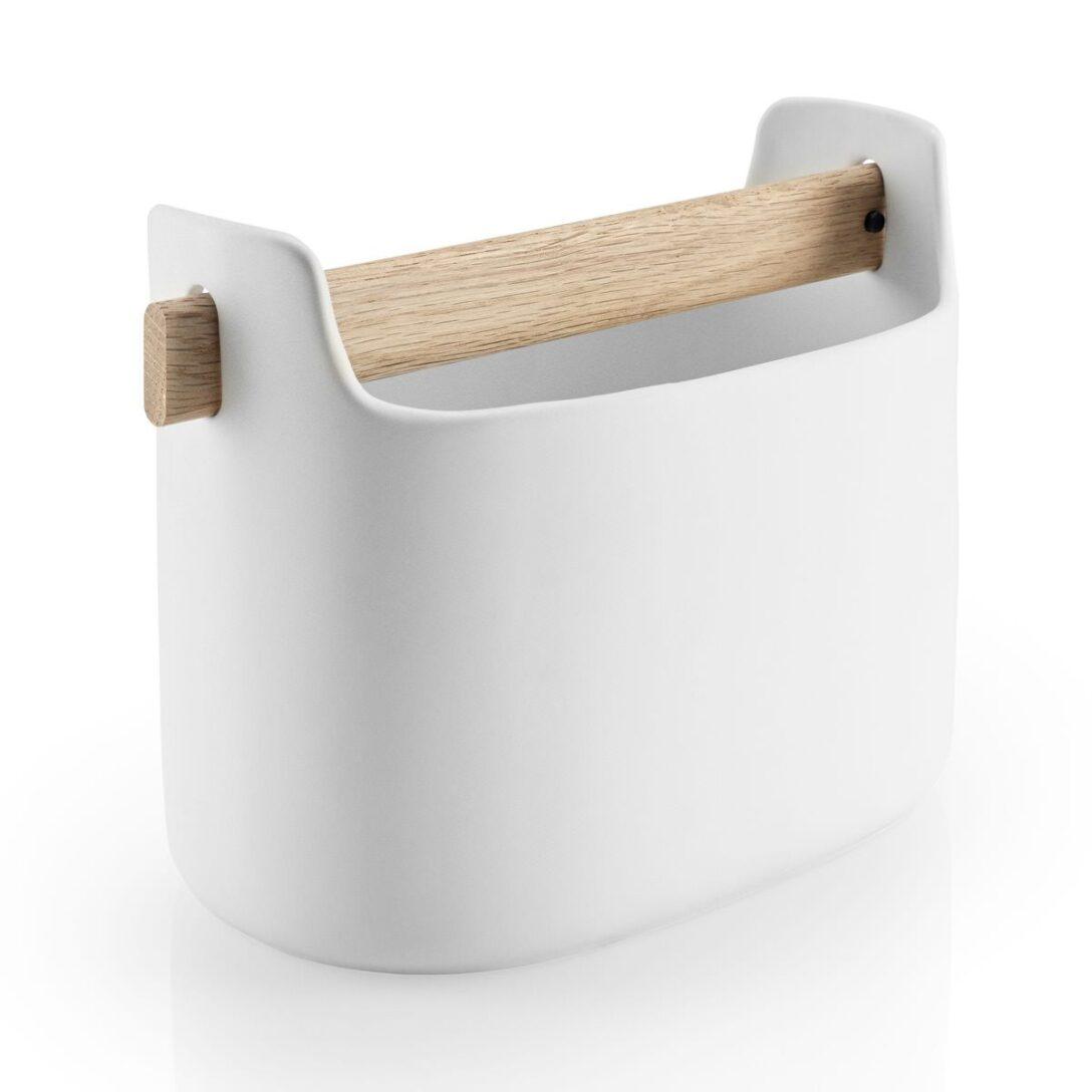 Large Size of Küchen Aufbewahrungsbehälter Eva Solo Aufbewahrungsbehlter Toolbo15 Cm Küche Regal Wohnzimmer Küchen Aufbewahrungsbehälter