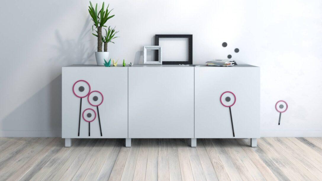 Large Size of Individuell Gestalten Elios Ikea Miniküche Sofa Mit Schlaffunktion Betten 160x200 Küche Kosten Modulküche Kaufen Anrichte Bei Wohnzimmer Anrichte Ikea