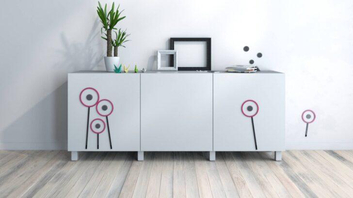 Medium Size of Individuell Gestalten Elios Ikea Miniküche Sofa Mit Schlaffunktion Betten 160x200 Küche Kosten Modulküche Kaufen Anrichte Bei Wohnzimmer Anrichte Ikea