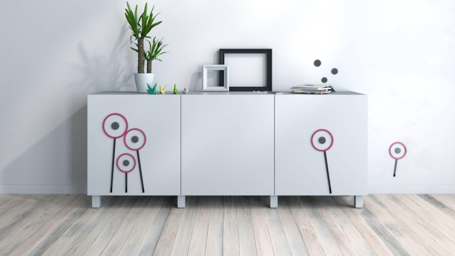 Full Size of Individuell Gestalten Elios Ikea Miniküche Sofa Mit Schlaffunktion Betten 160x200 Küche Kosten Modulküche Kaufen Anrichte Bei Wohnzimmer Anrichte Ikea