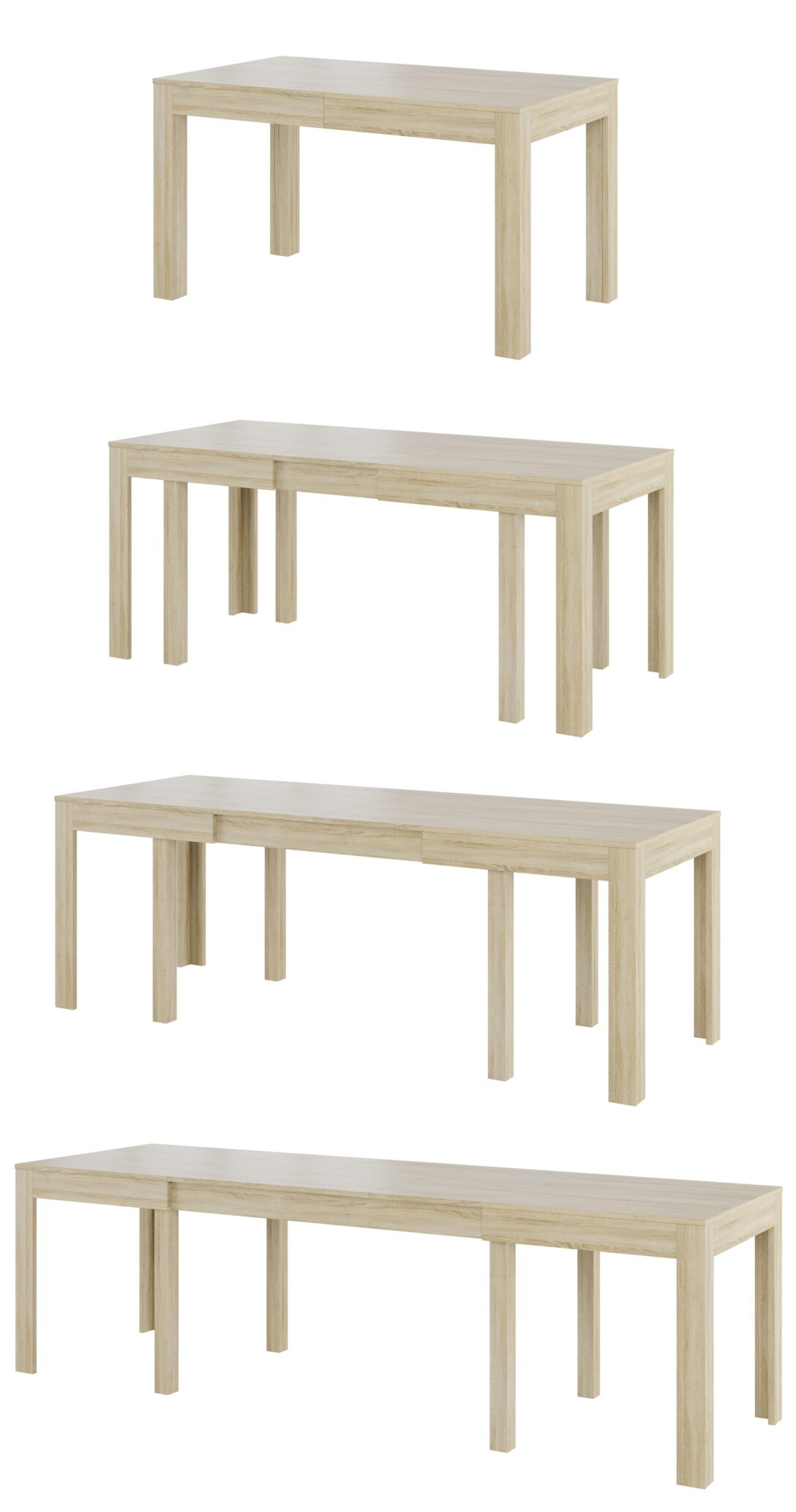 Large Size of Mini Esstisch Tisch Stoletto Ausziehbar Set Günstig Holz Esstische Sofa Für Designer Großer Altholz Ovaler Sheesham Mit Bank Kaufen Miniküche Weiß Runder Wohnzimmer Mini Esstisch