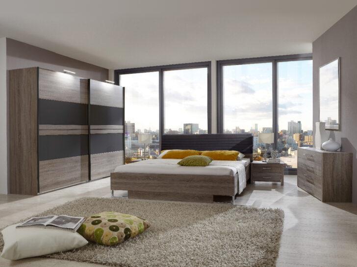 Medium Size of Luxus Schlafzimmer Komplett Modern Weiss Set Massiv Komplette 4 Tlg Eiche Sgerau Dekor Mit Bad Komplettset Komplettes Massivholz Modernes Bett 180x200 Wohnzimmer Schlafzimmer Komplett Modern