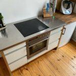 Ikea Faktum Kche 3er Set Rationell Vollauszge Modulküche Küche Kosten Kaufen Sofa Mit Schlaffunktion Betten 160x200 Bei Miniküche Holz Wohnzimmer Modulküche Ikea Värde