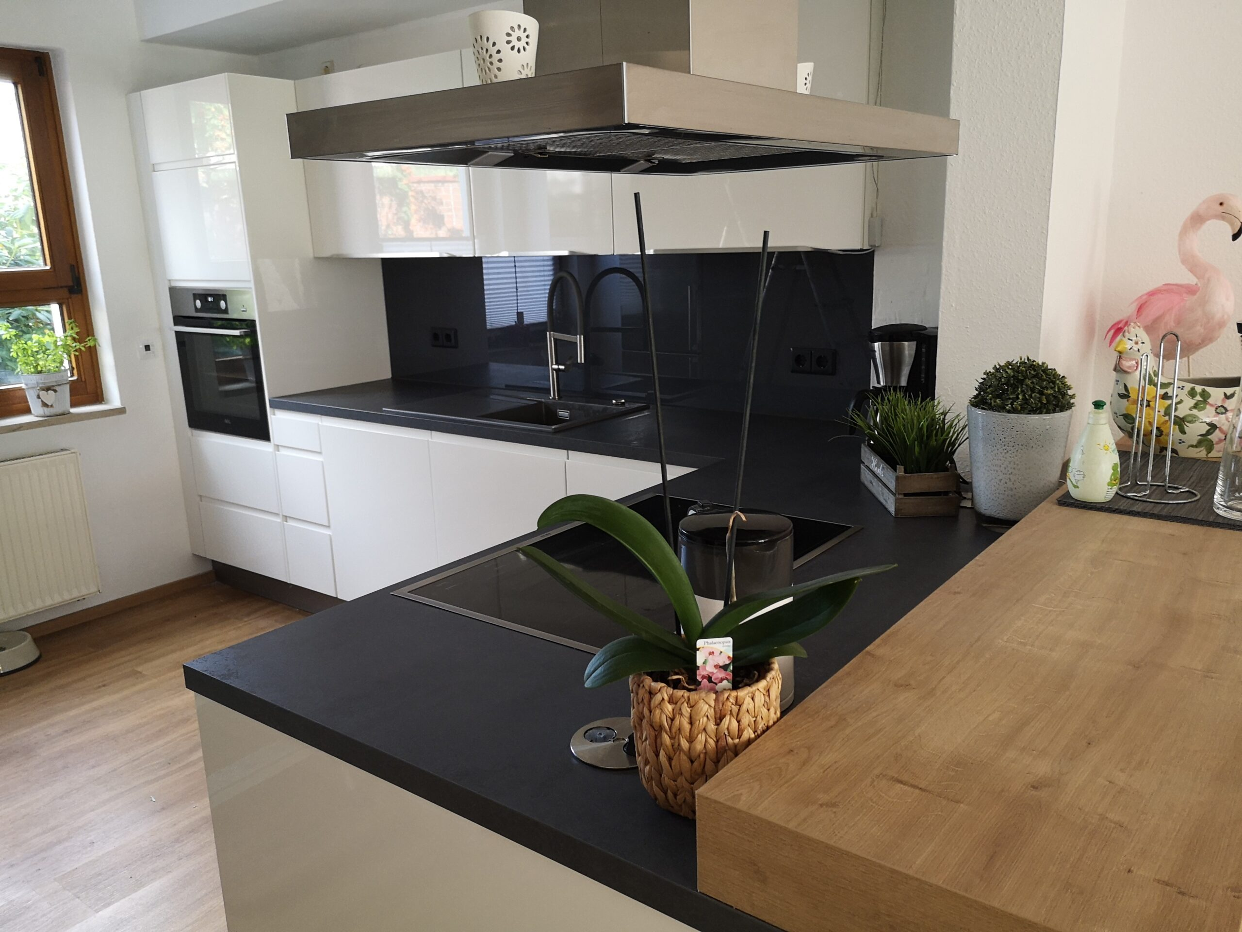 Full Size of Alternative Küchen Ratgeber Kchenrckwand Tipps Und Ideen Zur Gestaltung Sofa Alternatives Regal Wohnzimmer Alternative Küchen