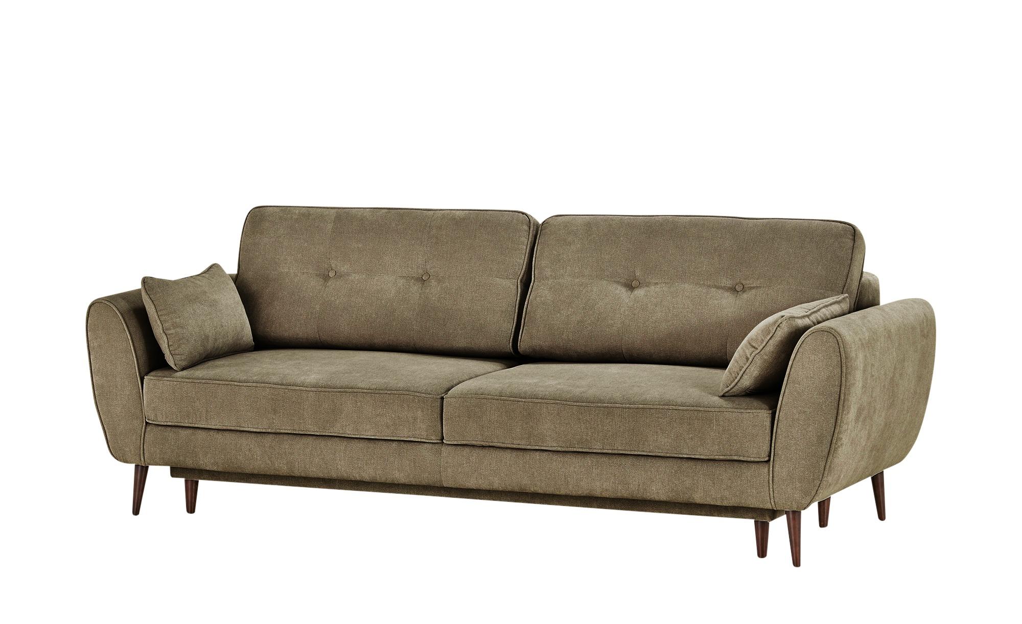 Full Size of Couch Ausklappbar Switch Sofa Candy 3 Sitzer Bett Ausklappbares Wohnzimmer Couch Ausklappbar