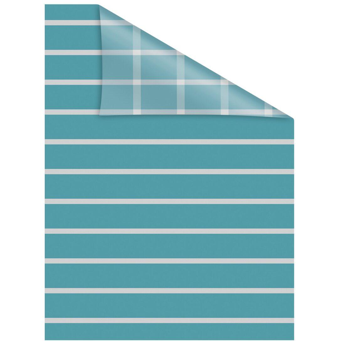 Large Size of Fensterfolie Obi Lichtblick Selbstklebend Mit Sichtschutzstreifen Fenster Einbauküche Nobilia Küche Regale Immobilien Bad Homburg Mobile Immobilienmakler Wohnzimmer Fensterfolie Obi