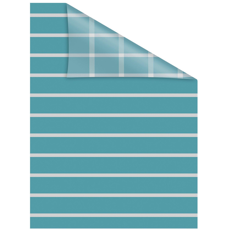 Full Size of Fensterfolie Obi Lichtblick Selbstklebend Mit Sichtschutzstreifen Fenster Einbauküche Nobilia Küche Regale Immobilien Bad Homburg Mobile Immobilienmakler Wohnzimmer Fensterfolie Obi