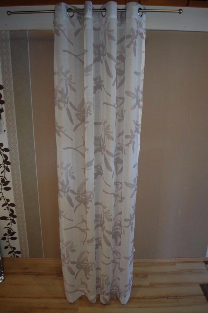 Medium Size of Gardinen Mehr Als 10000 Angebote Schlafzimmer Joop Badezimmer Scheibengardinen Küche Für Wohnzimmer Bad Betten Fenster Die Wohnzimmer Joop Gardinen