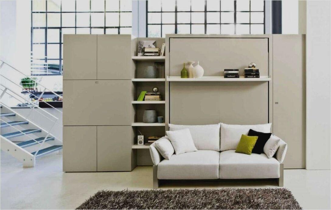 Large Size of Schrankbett 180x200 Ikea Rauch Betten Küche Kosten Bett Selber Bauen Weiß Günstige Bettkasten Günstig Mit Lattenrost Und Matratze Modernes Kaufen Amazon Wohnzimmer Schrankbett 180x200 Ikea