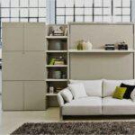 Schrankbett 180x200 Ikea Rauch Betten Küche Kosten Bett Selber Bauen Weiß Günstige Bettkasten Günstig Mit Lattenrost Und Matratze Modernes Kaufen Amazon Wohnzimmer Schrankbett 180x200 Ikea