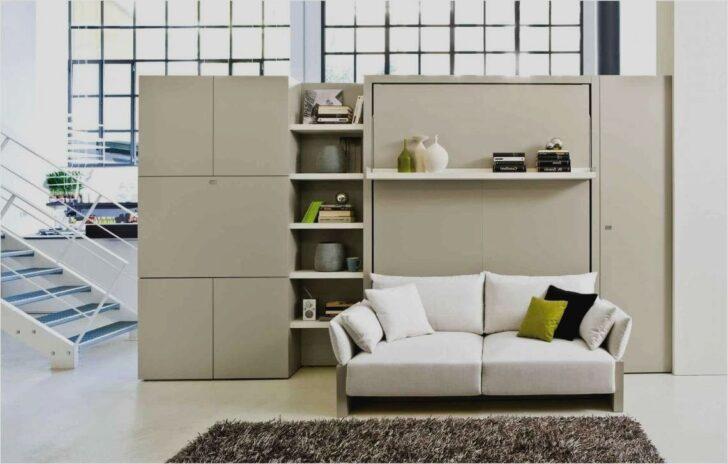 Medium Size of Schrankbett 180x200 Ikea Rauch Betten Küche Kosten Bett Selber Bauen Weiß Günstige Bettkasten Günstig Mit Lattenrost Und Matratze Modernes Kaufen Amazon Wohnzimmer Schrankbett 180x200 Ikea