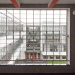 Eichenbalken Bauhaus Deko Balken Altholz Bei Kaufen 2020 05 11 Fenster Wohnzimmer Eichenbalken Bauhaus