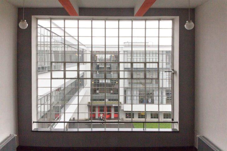 Medium Size of Eichenbalken Bauhaus Deko Balken Altholz Bei Kaufen 2020 05 11 Fenster Wohnzimmer Eichenbalken Bauhaus